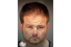 Fourth Suspect in Banning Murder Turns Self In