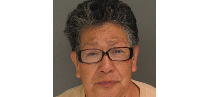 Watsonville Babysitter Arrested for Child Abuse