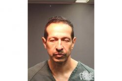 Man Arrested in Fatal Accident from February