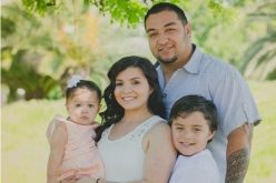 South Sacramento Man Accused of Fatally Shooting Neighbor