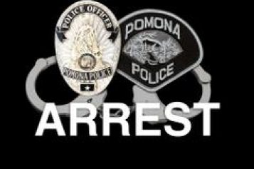Team of Task Forces Capture Storage Burglary and Narcotics Suspects Duo