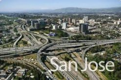 Homicide numbers increasing in San Jose
