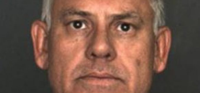 Redlands High Teacher Awaits Sept. 16 Trial on Sex Charges with Student