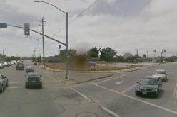 Erratic Driver Arrested After Short Pursuit