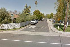 West Sacramento Officer Severely Wounded During Arrest
