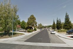 String of Motorcycle Thefts Reported in Paso Robles Area