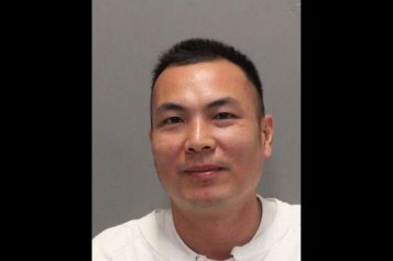 Santa Clara County Deputy charged with felony assualt of inmate