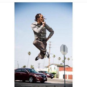 9-14-16-image-rocky-reyes-dancing