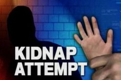Kidnapping Suspect Faces Extradition to Alameda County