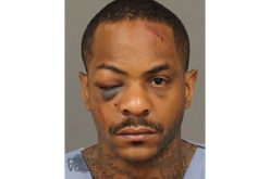 $1M Bail for DUI Suspect in Double-fatality Crash