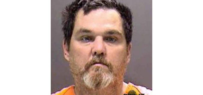Arrest in 28-year-old Murder Case