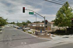 Four Arrested for Fatal Stabbing at Mobile Home Park