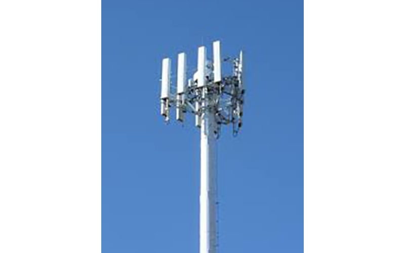 Cell Tower Battery Thefts Solved by Deputies