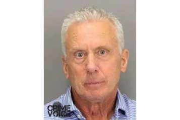 2007 molestation case to be tried in San Jose after signing of SB 813