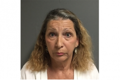 Daughter Embezzles Nearly $130,000 from Mother