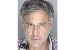 Assault Ruled a Hate Crime by Santa Barbara County D.A.