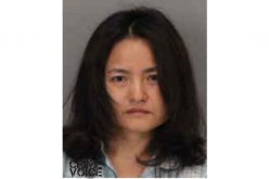 Sister-in-law arrested in prominent acupuncturists death