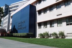 Reports of Sexual Assaults on the Rise During SJSU Campus Events