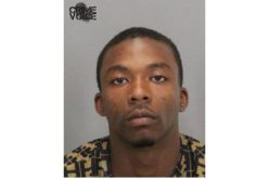 Robbery suspects arrested following brazen daytime robbery