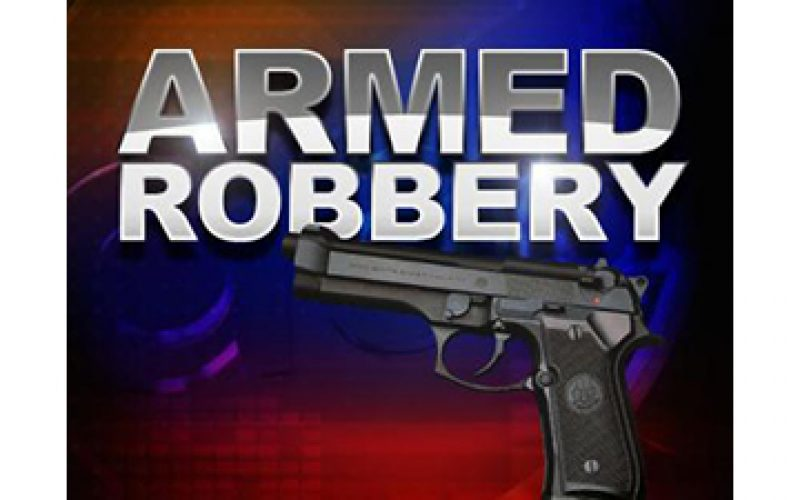 San Diego Man Sentenced to Five Years in Prison for Three Robberies