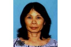 Murder victim identified as San Jose's 45th of the year