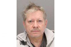 San Jose Police make arrest in murder of homeless man