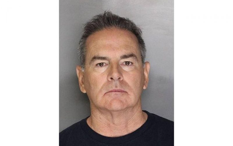 Ex-High School Coach Faces More Teen Sex Allegations