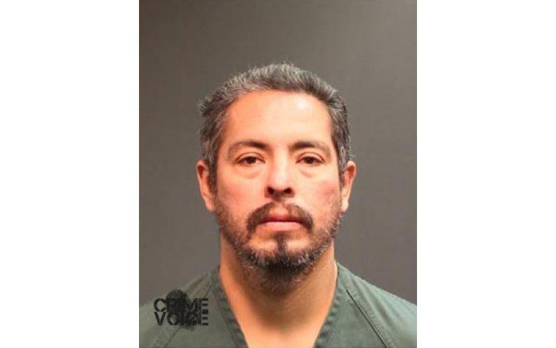2 Arrested for 1999 Rape