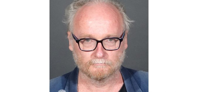 Drub Rehab Owner Arrested for Sexual Assault, Fraud