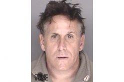 Beach Town Heroin Dealer Beached