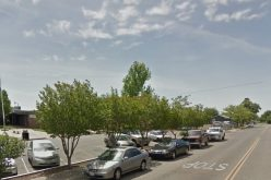 Car Sale Takes Unexpected Turn, Sellers Arrested for Assault