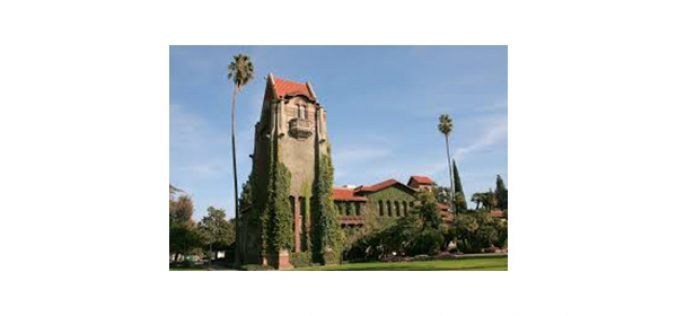 Reports of Sexual Assault Increase on SJSU Campus