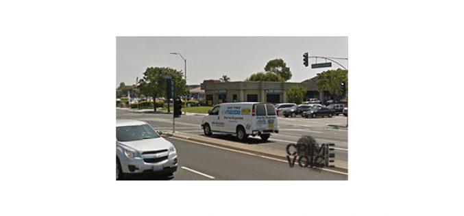 Fight erupts into gunshots as Santa Clara Police approach