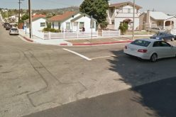 Police Pursuit Leads to Shots Fired, Arrest