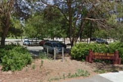 Petaluma Man Arrested for Knifepoint Robbery