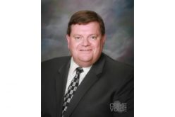 DUI Conviction for West Covina Councilman