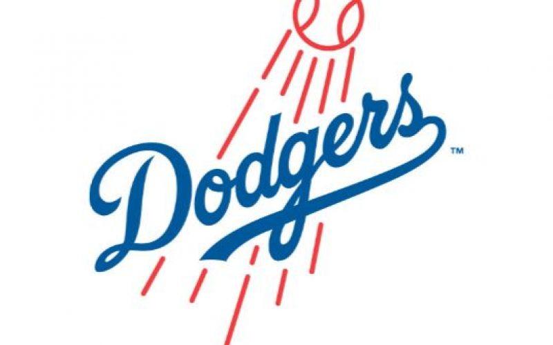 Ex-Security Guards for Dodgers Sold Stolen Team Merchandise