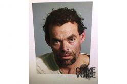 Man Arrested For Stealing ATV