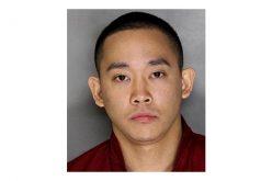 Sacramento Man Pleads Guilty to Stabbing Hometown Hero