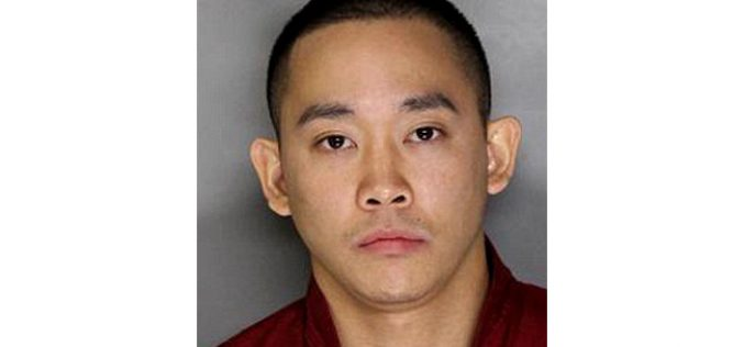 Sacramento Man Pleads Guilty to Stabbing Hometown Hero