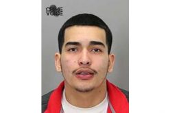 San Jose Police locate and arrest three homicide suspects during holidays