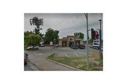 South Sacramento Homicide Victim Dies Inside Taco Bell