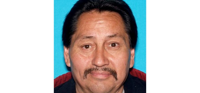 Suspect at Large After Kidnapping, Torturing Estranged Wife