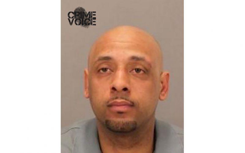 Man who drove through San Jose Walmart sentenced to eight years in prison