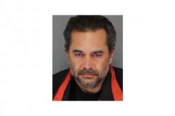 Lodi Man Arrested after Knife Threat