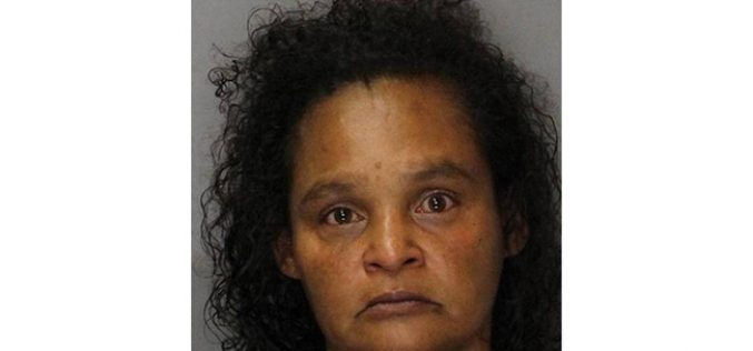 Mother of Murder Suspect Freed from Custody