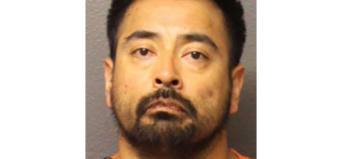 Attempted Murder of Wife on Valentine's Day