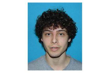 Runaway from Washington Found in Tuolumne County, Suspect Arrested