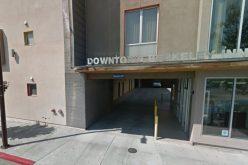Hotel Burglary Botched, Three Suspects Nabbed Nearby