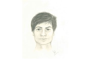 EL DORADO COUNTY: Authorities Release Composite Sketch of Sexual Assault Suspect